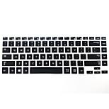 Asus Notebook Universal Keyboard Membrane