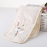 Changing Pad & Cover Textile For Nursing 6-12 months / 0-6 months / 1-3 years old