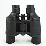 Panda 8 40mm mm Binoculars Handheld 430M/1000M 5m Central Focusing Multi-coated General use / Bird watching Normal