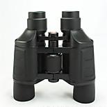 Panda 8 40mm mm Binocolo bak4 Alta definizione / Palmare 430M/1000M 5m Messa a fuoco centrale Rivestimento multistratoUso generico / Per