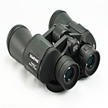 Maifeng 20 50mm mm Binoculars Handheld 56M/1000M 5m Central Focusing Multi-coated General use / Bird watching