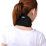 Relieve neck and shoulder Self-heating Protection Neckband