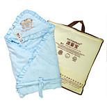 Swaddle Textile For Nursing