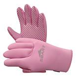 Anti-skidding Breathable Diving Gloves for Kids ESP+PC