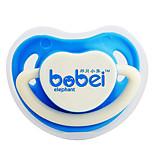 Nipple Silica gel For Feeding Tableware 0-6 months