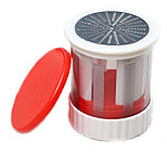 Stainless Steel Butter Mill Cooks Innovations Kitchen Tools