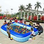 Shuidi Recreation 210*150*30 Pool