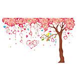 Animais / Botânico / Natal / Desenho Animado / Palavras e Citações / Romance / Moda / Floral / Feriado / Paisagem / Formas / FantasiaWall