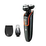 Professional Electric Shaver KM-3352