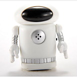 Mini Infrared Remote Control Robot Soccer Toy  YQ88192-6