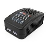 SkyRc Original E3Ac 2-3S cell Lipo battery Balance Charger , Original, High quality