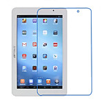 High Clear Screen Protector for Teclast P90 Tablet Protective Film
