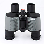 Panda 8 32mm mm Binocolo bak4 Alta definizione / Palmare 133m/1000m 5m Messa a fuoco centrale Rivestimento multistratoPer birdwatching /