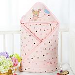 Blanket Textile For Nursing 0-6 months