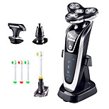 Professional Electric Shaver Shaving Sets & Kits
