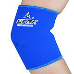 Elbow Strap Sports Support Joint support / Adjustable / Breathable Running Others