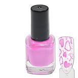 1pcs  Nail Polish For Colorful Printing Beautiful Color Nail Beauty Nail Art Tools 08,11,12,14,17,20,24