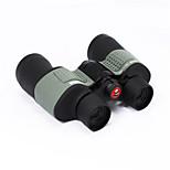 Panda 10 42mm mm Binocolo bak4 Palmare / Alta definizione 103M/1000M 5m Messa a fuoco centrale Rivestimento multistratoUso generico / Per