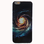 Back Cover IMD Other TPU SoftApple iPhone 6s Plus/6 Plus / iPhone 6s/6
