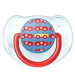 gel di silice capezzolo per la sicurezza 6-12 mesi