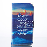 Full Body Case Other Tile PU Leather HardHTC HTC M8