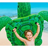 INTEX Sit 'n Float Classic Inflatable Raft Swimming Pool Lounge 191*171