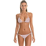 FuLang  Bikinis Set   Beach swimsuit    fashion    personality   sexy  backless  Avatar Girl   SC052