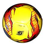 변형 불가능 / 튼튼한-Soccers(옐로우,PVC)