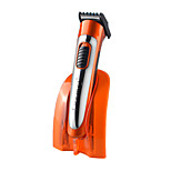 Professional Electric Hair Trimmers Electric Haircut KM-607A