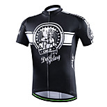 Men's Cycling Professional Shirt Bicycle Breathable Jersey Quick Dry Bike Outdoor sports Sweatshirt