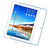 High Clear Screen Protector for Teclast A80 A80S A80H Tablet Protective Film