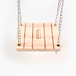 The Bell Swing,Hamster Wood Rings,1 Piece