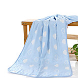 Baby Bath Towel Cotton For Bath 1-3 years old / 0-6 months / 6-12 months Baby
