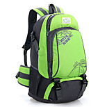 36L L Backpack / Hiking & Backpacking Pack / Cycling Backpack Camping & Hiking / Climbing
