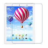 High Clear Screen Protector for Teclast P88 P88HD Tablet Protective Film