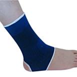 Basketball Training Run Nursing Ankle Brace