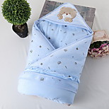 Swaddle Textile For Nursing