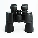 Panda 20 50mm mm Binocolo bak4 Alta definizione / Palmare 168FT/1000YDS 5m Messa a fuoco centrale Rivestimento multistratoUso generico /