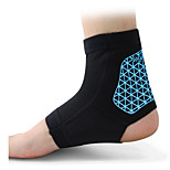 XINTOWN 1 PC Ankle Support Brace Elastic Compression Wrap Sleeve