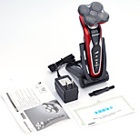 Electric Shaver Men Face Manual / Electric / Rotary Shaver / Shaving AccessoriesWaterproof / Wet