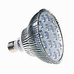 YouOKLight® E27 15W 14Red and 4Blue Light LED Spot Bulb Par Plant Grow Light (AC110-120V/220-240V/100-265V)