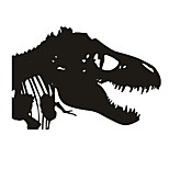 AYA™ DIY Wall Stickers Wall Decals, Dinosaur Wall Sticker Type PVC Wall Stickers