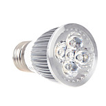 HRY® 5W E27 3Red+2Blue Lights for Growing Hydroponics Plants Vegetables Flowers Led Plant Grow Lamps (85-265V)