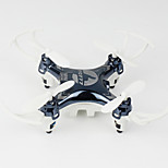 FQ777 951W mini drone / quadcopter camera wifi FPV 4CH 6-axis gyro