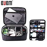 Digital GOPRO Accessory Storage Bag USB Flash Drive Case Cable Bag