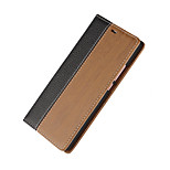 New fashion luxury flip pu leather wallet For Huawei P8 Lite/P9/P9 Lite Case Wallet +Card Holder Function