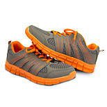 Running Shoes Men's Running/Jogging Breathable Mesh