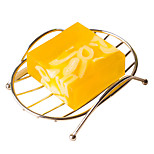 Fashion Stainless Steel Soap Box Soap Holder