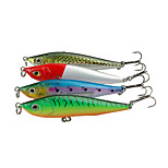 Hard Bait Minnow 85MM/16G/ Sinking Fishing Lure