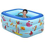 Shuidi Recreation 115*90*35 Pool